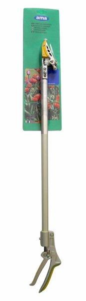 Dārza šķēres AMA 72908 cena un informācija | Dārza instrumenti | 220.lv