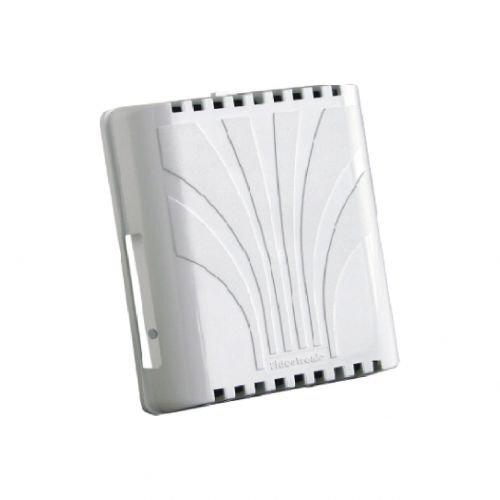 Durvju zvans Videotronic 03 Plus cena un informācija | Durvju zvani | 220.lv
