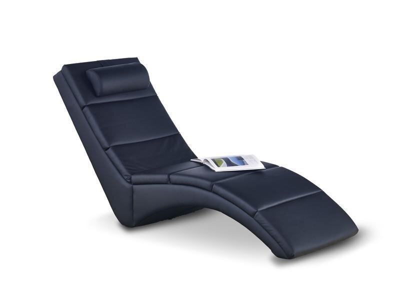 Шезлонг Davis цена и информация | Dīvāni un krēsli | 220.lv