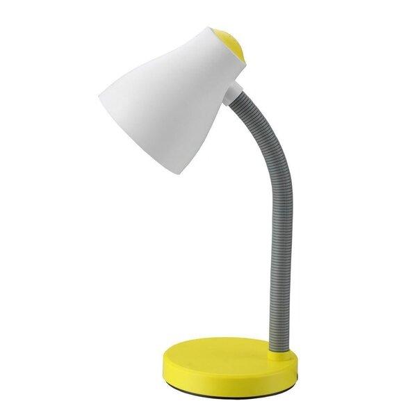 Galda lampa cena un informācija | Galda lampas | 220.lv
