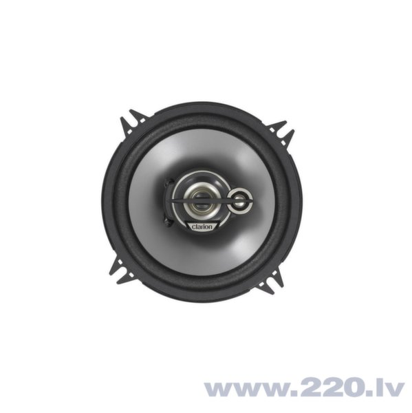 Clarion SRG1333R цена и информация | Auto akustiskās sistēmas | 220.lv