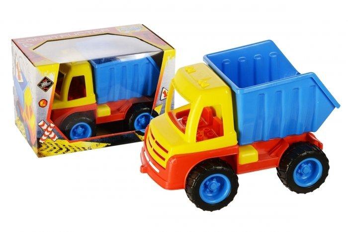 Mašīna Mochtoys 10827 cena un informācija | Mašīnas, vilcieni, trases, lidmašīnas | 220.lv