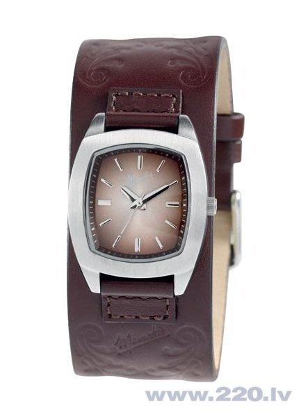 Sieviešu pulkstenis Memphis M36412-736 cena un informācija | Sieviešu pulksteņi | 220.lv