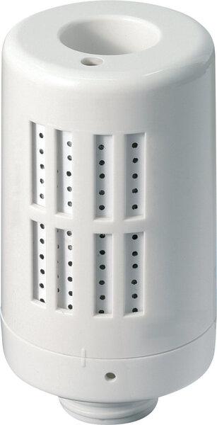 Фильтр SHX 001 для увлажнителя Olimpia цена и информация | Gaisa mitrinātāji | 220.lv