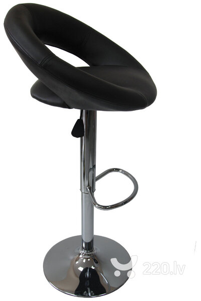 2 bāra krēslu komplekts Vini cena un informācija | Krēsli | 220.lv