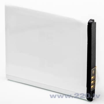 Аккумулятор Samsung G810 цена и информация | Akumulatori mobilajiem telefoniem | 220.lv