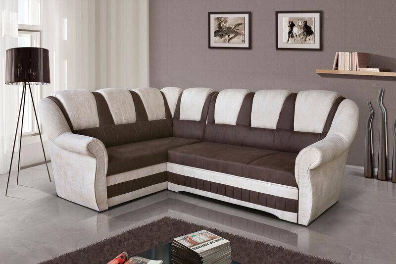 Мягкий угловой диван Lord цена и информация | Dīvāni un krēsli | 220.lv