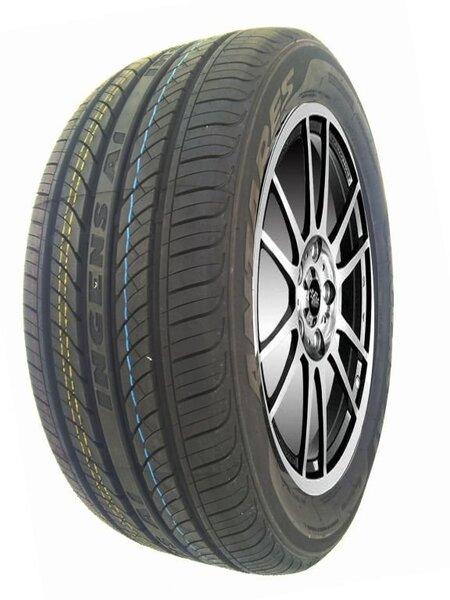 Antares INGENS A1 245/45R18 100 W XL cena un informācija | Riepas | 220.lv