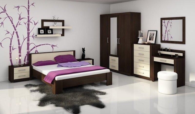 Gulta Viki 160x200cm cena un informācija | Gultas | 220.lv