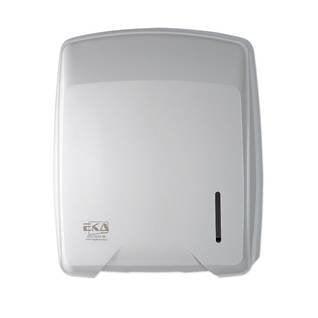 Papīra dvieļu turētājs Ekaplast cena un informācija | Vannas istabas aksesuāri | 220.lv
