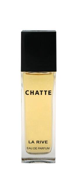 Parfimērijas ūdens La Rive Chatte edp 90 ml cena un informācija | Sieviešu smaržas | 220.lv