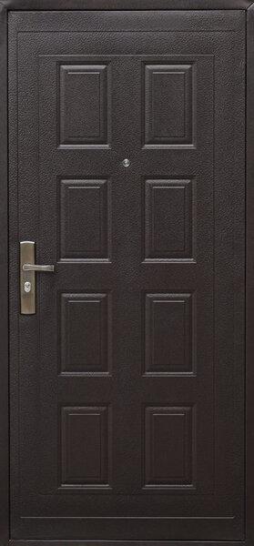 Metāla Durvis YF-133 cena un informācija | Ārdurvis | 220.lv