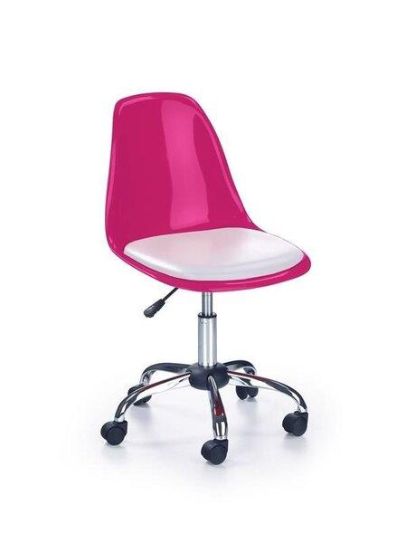 Стул Coco 2 цена и информация | Biroja krēsli | 220.lv