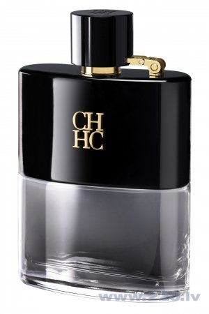 Туалетная вода Carolina Herrera CH Men Prive edt 50 мл цена и информация | Vīriešu smaržas | 220.lv