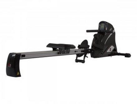 Airēšanas trenažieris Hammer Cobra XT cena un informācija | Airēšanas trenažieri | 220.lv