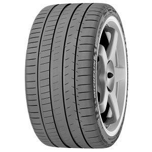 Michelin PILOT SUPER SPORT 265/35R19 98 Y XL N0 cena un informācija | Riepas | 220.lv