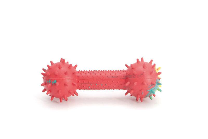 Comfy rotaļlieta Samson cena un informācija | Rotaļlietas suņiem | 220.lv
