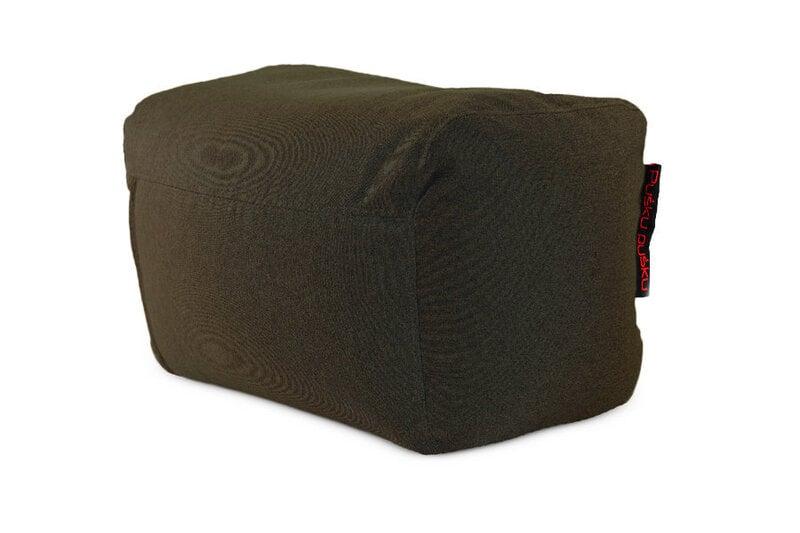 Мешок для сидения Plus Nordic Grey цена и информация | Sēžammaisi, pufi | 220.lv