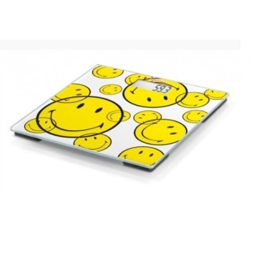 Soehnle Smiley Be Happy цена и информация | Ķermeņa svari | 220.lv