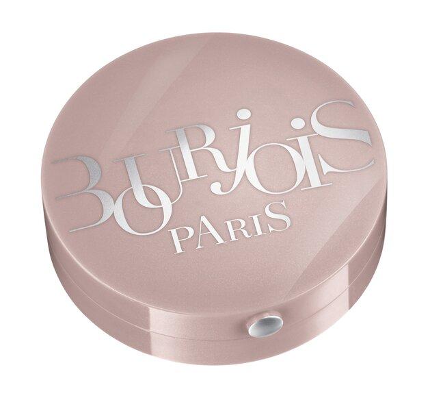 Acu ēnas Bourjois Little Round Pot 1.7 g cena un informācija | Acis | 220.lv