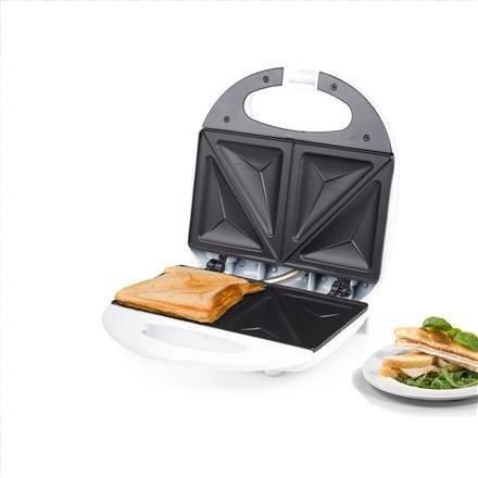 Tristar SA-3051 cena un informācija | Tosteri, sviestmaižu grili | 220.lv