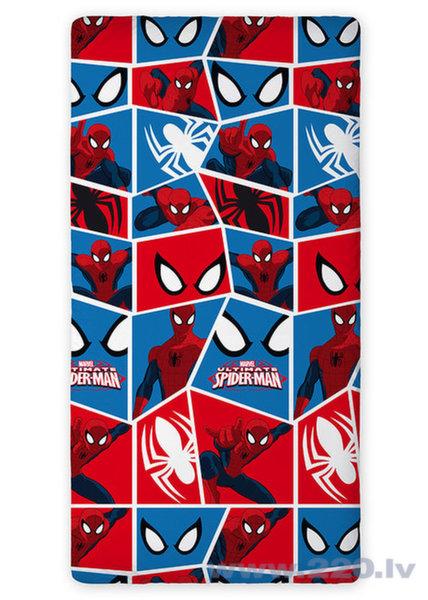 Palagi Disney Spiderman cena un informācija | Palagi | 220.lv