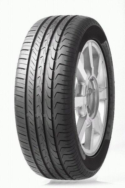 Novex SUPERSPEED A2 245/40R18 97 W XL cena un informācija | Riepas | 220.lv