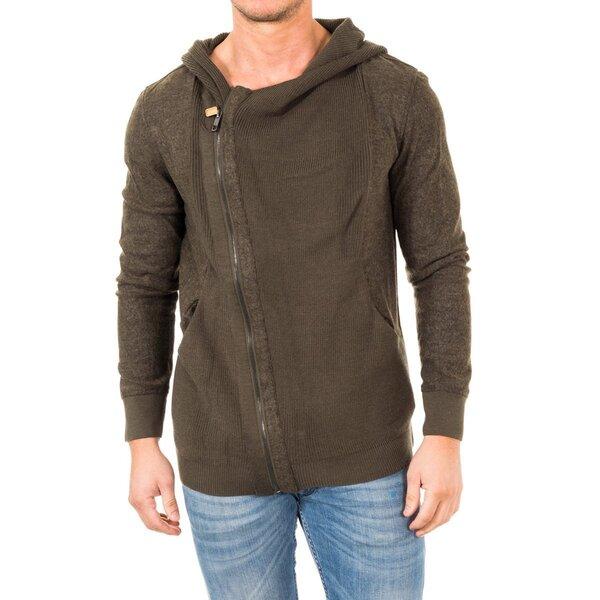 Vīriešu jaka Antony Morato cena un informācija | Vīriešu džemperi | 220.lv