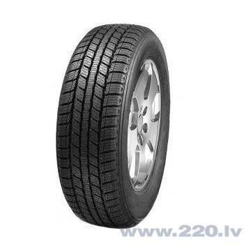 Rotalla S100 185/65R14 86 T cena un informācija | Riepas | 220.lv