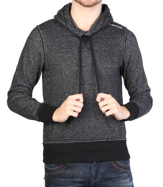 Vīriešu džemperis Energie cena un informācija | Vīriešu hoodie jakas | 220.lv