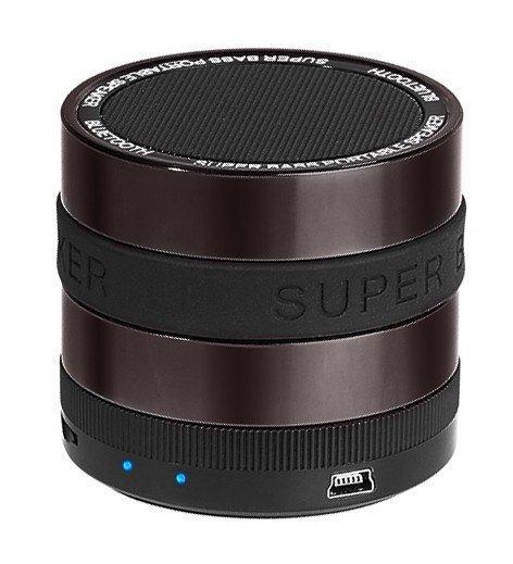 Super Bass Bluetooth skaļrunis cena un informācija | Skaļruņi | 220.lv
