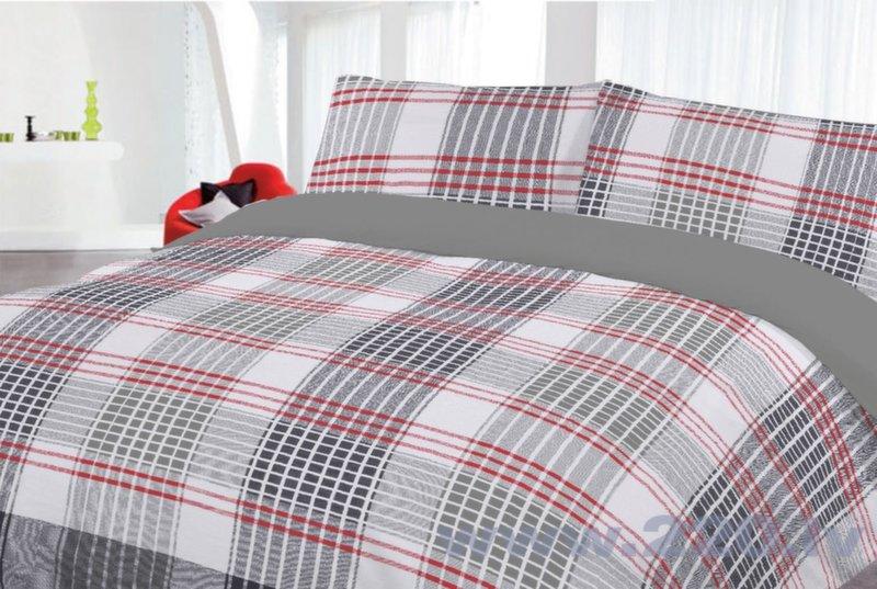 Комплект постельного белья 2, 3 или 4 части цена и информация | Gultas veļas komplekti | 220.lv