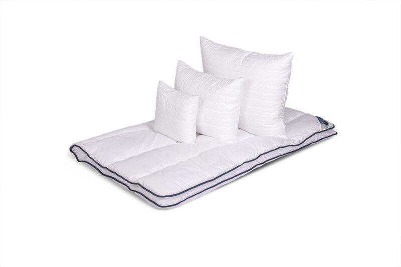Подушка Rovena цена и информация | Spilveni | 220.lv