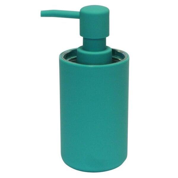 Дозатор для мыла Ba-de Charlie цена и информация | Vannas istabas aksesuāri | 220.lv