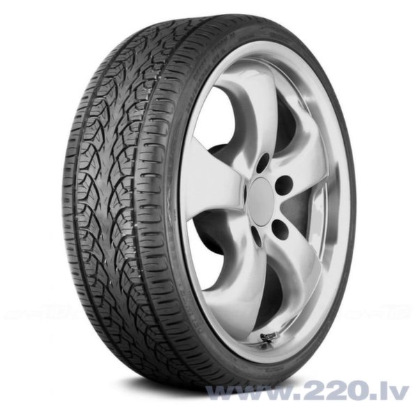 Delinte D8 275/40R20 106 W XL cena un informācija | Riepas | 220.lv