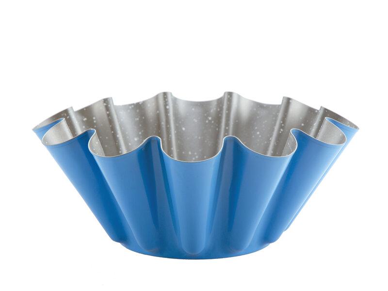 Cepšanas forma, 23 x 9 cm cena un informācija | Cepamais papīrs, trauki, formas | 220.lv