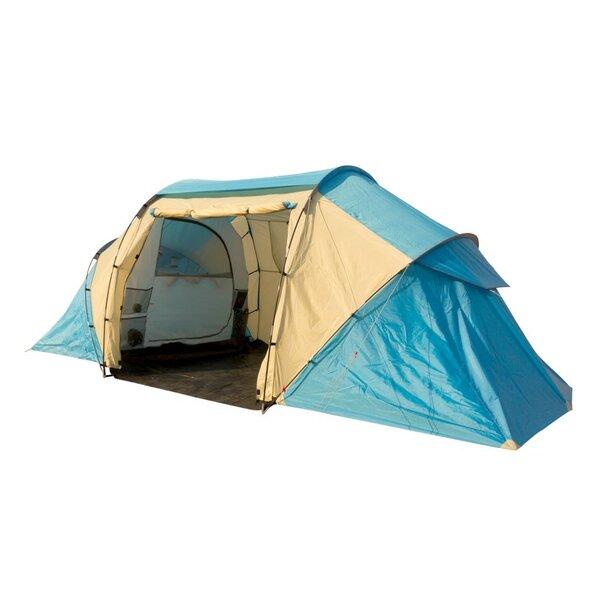 Telts Spokey Timberlane cena un informācija | Teltis | 220.lv