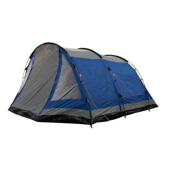 Telts Spokey YOSEMITE cena un informācija | Teltis | 220.lv