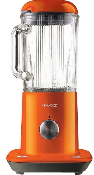 Kenwood BLX67 cena un informācija | Blenderi | 220.lv
