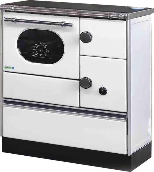 Печь - плита Alfa 70 Favorite цена и информация | Virtuves plītis | 220.lv