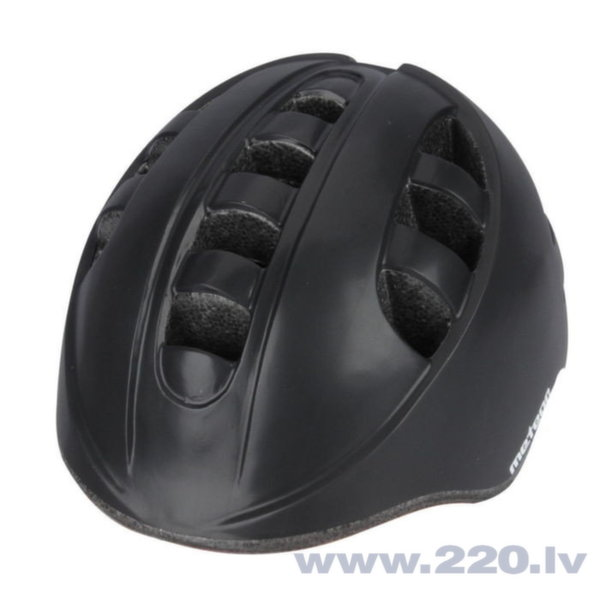 Bērnu velosipēda ķivere Meteor MA-2 cena un informācija | Velosipēda piederumi | 220.lv