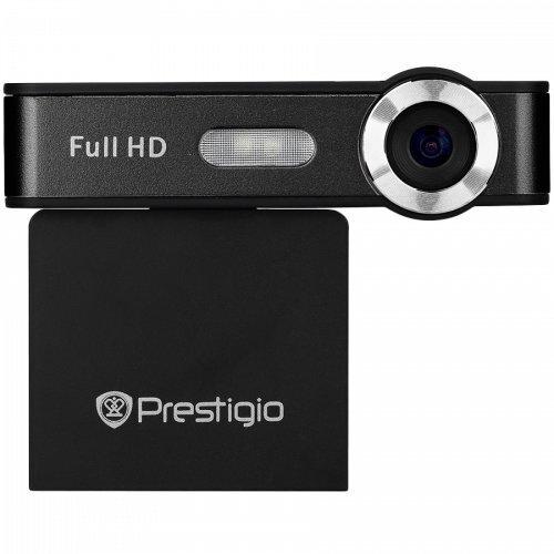 Prestigio RoadRunner 506 cena un informācija | Auto video reģistratori | 220.lv