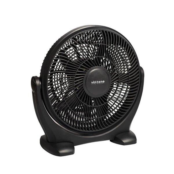 Вентилятор Volteno цена и информация | Ventilatori | 220.lv