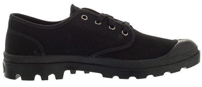 Apavi Palladium Pampa Oxford cena un informācija | Sporta apavi, kedas | 220.lv