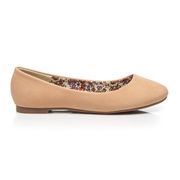 Sieviešu apavi cena un informācija | Kurpes, sandales | 220.lv