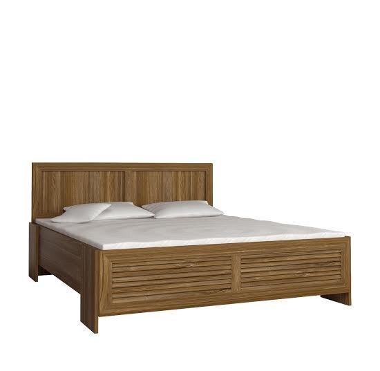 Кровать Orient L1 цена и информация | Gultas | 220.lv