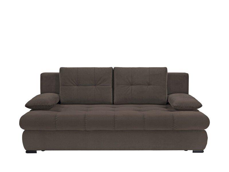 Диван Viper Lux 3DL цена и информация | Dīvāni un krēsli | 220.lv