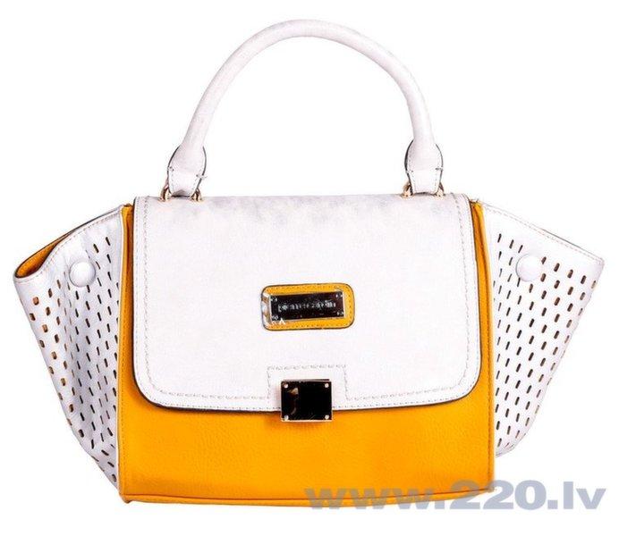 Sieviešu soma Pierre Cardin cena un informācija | Somas | 220.lv