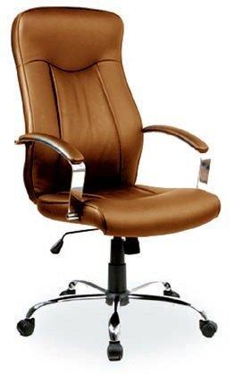 Офисное кресло Q-052 цена и информация | Biroja krēsli | 220.lv