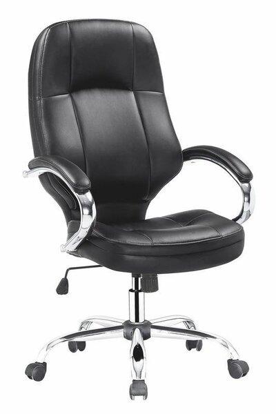 Biroja krēsls Bryant cena un informācija | Biroja krēsli | 220.lv